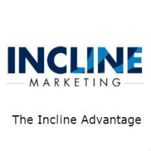 The Incline Advantage home