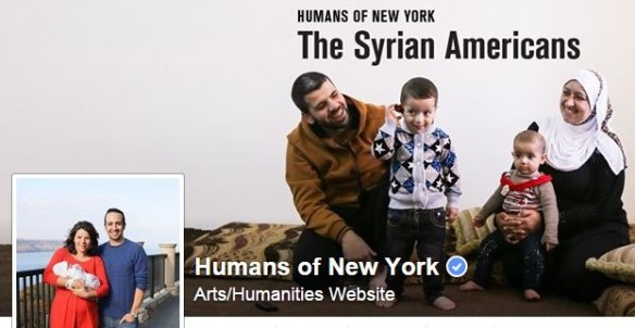HONY Blog Post Pic (2)
